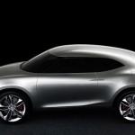mercedes 7 04 11 2014 150x150 - Mercedes Vision G-Code: auto con vernice solare