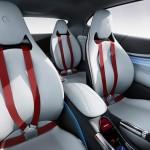 mercedes 8 04 11 2014 150x150 - Mercedes Vision G-Code: auto con vernice solare