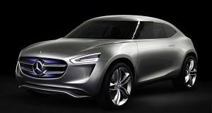 mercedes evi 04 11 2014 300x160 - Mercedes Vision G-Code: auto con vernice solare