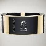 """mica 3 18 11 2014 150x150 - Intel MICA: braccialetto """"smart"""" di lusso"""