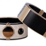 """mica 4 18 11 2014 150x150 - Intel MICA: braccialetto """"smart"""" di lusso"""