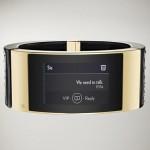 """mica 5 18 11 2014 150x150 - Intel MICA: braccialetto """"smart"""" di lusso"""