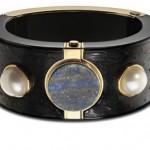 """mica 6 18 11 2014 150x150 - Intel MICA: braccialetto """"smart"""" di lusso"""