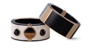 "mica evi 18 11 2014 300x160 - Intel MICA: braccialetto ""smart"" di lusso"