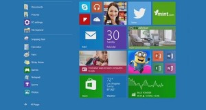 microsoft evi 03 11 2014 300x160 - Windows 10 con supporto nativo a HEVC e MKV