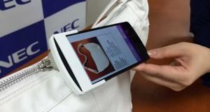 nec1 11 11 14 300x160 - NEC Object Fingerprint: addio prodotti contraffatti