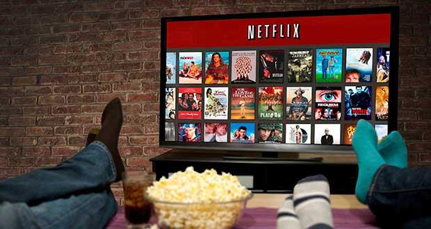 netflix 18 11 14 - Netflix: in Italia a Natale da 7,99€ al mese?