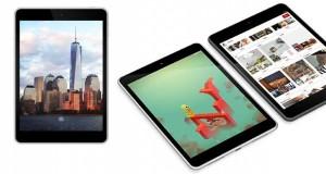 nokia evi 18 11 14 300x160 - Nokia N1: tablet 7,9 pollici con Android