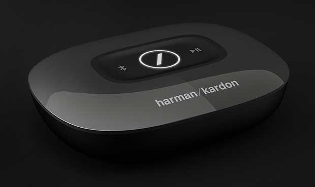 omni5 19 11 14 - Harman Kardon Omni: speaker multi-room