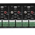 parasound 2 25 11 2014 150x150 - Parasound Model 1250: ampli a 12 canali