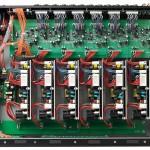 parasoung 25 11 2014 150x150 - Parasound Model 1250: ampli a 12 canali