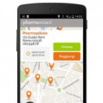 pharmawizard2 20 11 14 150x150 - Pharmawizard App: tutto su medicine e farmacie