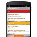 pharmawizard3 20 11 14 150x150 - Pharmawizard App: tutto su medicine e farmacie