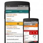 pharmawizard6 20 11 14 150x150 - Pharmawizard App: tutto su medicine e farmacie