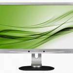 philips 2 25 11 2014 150x150 - Philips 231P4QUPES: monitor con USB docking