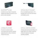 pinć 2 25 11 2014 150x150 - Pinc VR: visore per iPhone 6 e 6 Plus