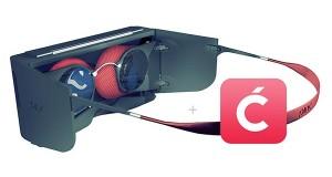 pinć evi 25 11 2014 300x160 - Pinc VR: visore per iPhone 6 e 6 Plus