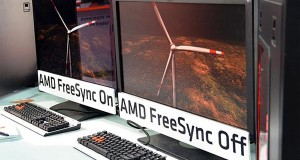 samsung 24 11 2014 300x160 - Samsung: AMD FreeSync sui monitor UHD 2015