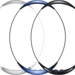 samsung 3 06 11 2014 150x150 - Samsung Gear Circle: cuffie Bluetooth con vibrazione