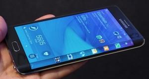 samsung evi 12 11 2014 300x160 - Galaxy Note Edge arriverà a Natale a 869€