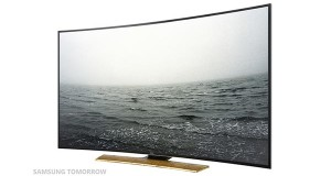 samsung evi 13 11 2014 300x160 - Samsung: TV UHD in oro per beneficenza