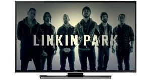 ses evi 13 11 2014 300x160 - Linkin Park live in UHD con SES e Samsung
