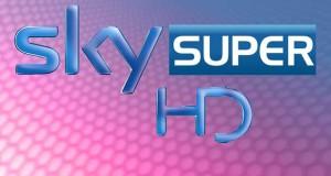 skysuperhd evi2 19 11 14 300x160 - Sky Super HD: nuovi master e nuova codifica
