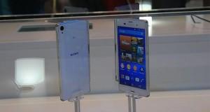 sony 14 11 2014 300x160 - Sony Xperia Z4: prime specifiche ufficiose