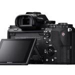 sony 2 20 11 2014 150x150 - Sony A7 II: mirrorless con nuovo stabilizzatore