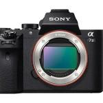 sony 3 20 11 2014 150x150 - Sony A7 II: mirrorless con nuovo stabilizzatore