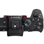 sony 5 20 11 2014 150x150 - Sony A7 II: mirrorless con nuovo stabilizzatore