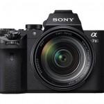 sony 6 20 11 2014 150x150 - Sony A7 II: mirrorless con nuovo stabilizzatore