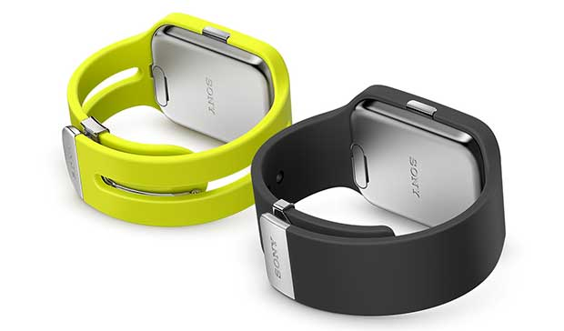 sonysmartwatch3 2 11 11 14 - Sony SmartWatch 3 con Android Wear