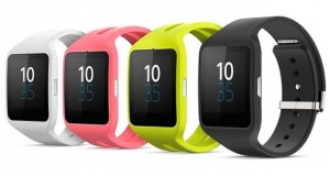 sonysmartwatch3 evi 11 11 14 300x160 - Sony SmartWatch 3 con Android Wear