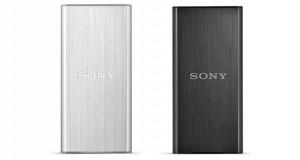 sonyssd1 11 11 14 300x160 - Sony: hard-disk SSD USB 3.0 fino a 256GB