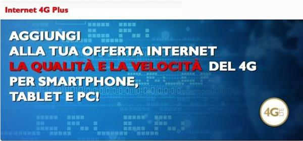 tim 28 11 2014 - TIM risponde a Vodafone: 4G Plus a 225Mbps