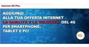 tim evi 2811 2014 300x160 - TIM risponde a Vodafone: 4G Plus a 225Mbps