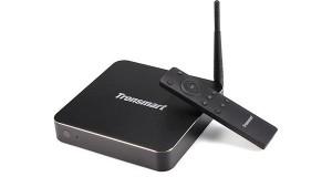 tronsmart evi 03 11 2014 300x160 - Tronsmart Draco AW80 Meta: mini PC octa-core