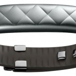 up3 05 11 2014 150x150 - Jawbone Up3: il bracciale multi-sensore