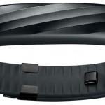 up3 2 05 11 2014 150x150 - Jawbone Up3: il bracciale multi-sensore