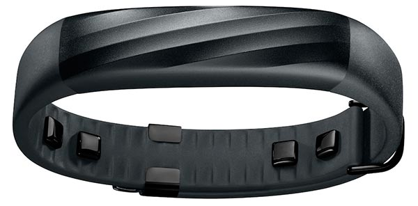 up3 2 05 11 2014 - Jawbone Up3: disponibile il bracciale multi-sensore