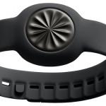 up move 05 11 2014 150x150 - Jawbone Up Move: activity tracker da 50€