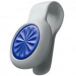 up move 5 05 11 2014 150x150 - Jawbone Up Move: activity tracker da 50€