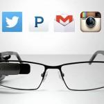 """vuzix 19 11 2014 150x150 - Vuzix M100: occhiali """"smart"""" a 1.000 dollari"""