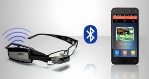 """vuzix evi 19 11 2014 300x160 - Vuzix M100: occhiali """"smart"""" a 1.000 dollari"""