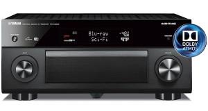 yamaha 07 11 20141 300x160 - Yamaha Aventage: arriva Dolby Atmos