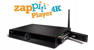 zappiti4k1 20 11 14 300x160 - Zappiti Player 4K: media-player Ultra HD e HEVC