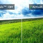 activehd 4 10 12 2014 150x150 - ActiveHD: cavo con upscaling integrato in UHD