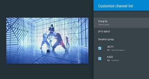 android tv evi 11 12 2014 300x160 - Android TV: rilasciata l'app Live Channels