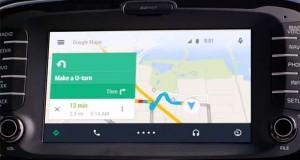 androidauto1 19 12 14 300x160 - Android Auto: nuove funzionalità e integrazioni